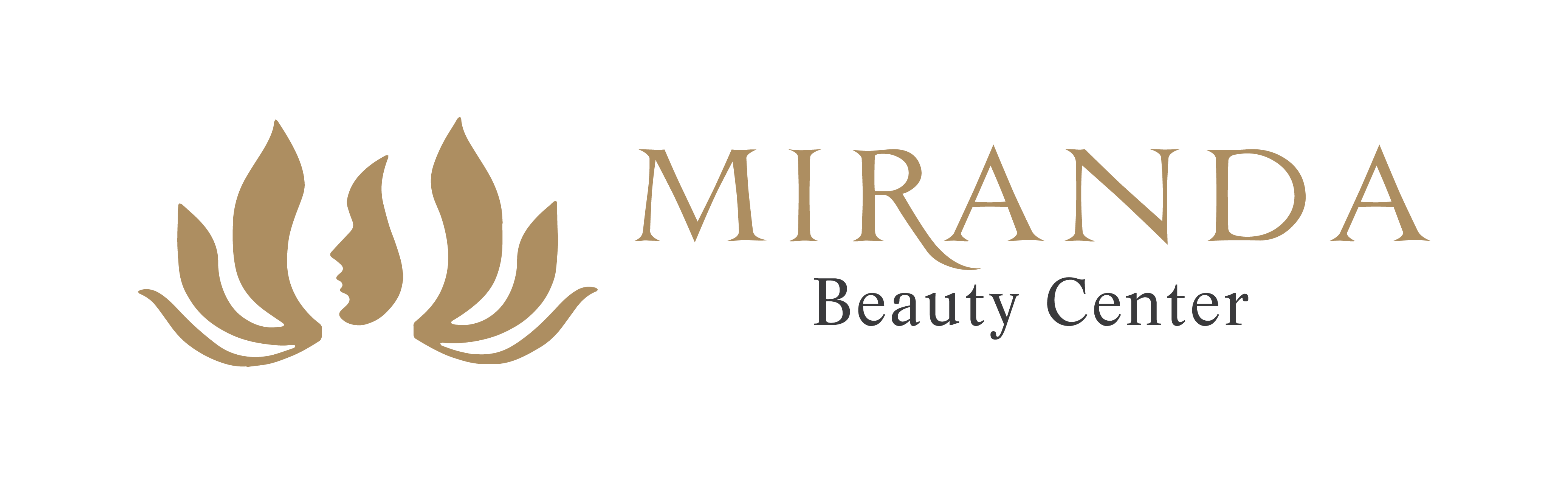 Miranda Beauty Center